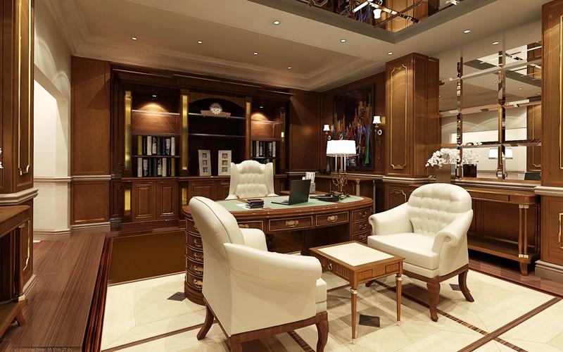 office interior design (17)