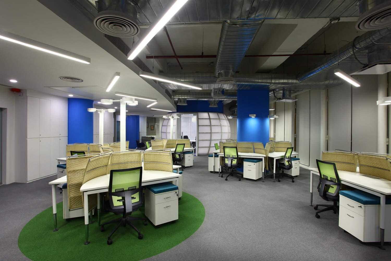 incredible modern office interior design ideas | 31 Office Interior Design Ideas To Get Inspired | Wow Decor