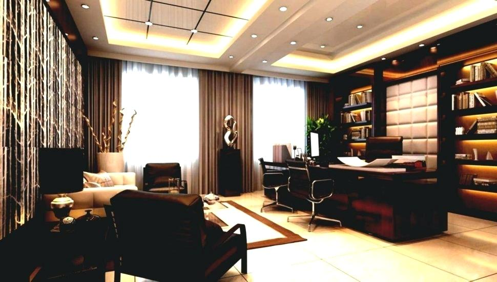 office interior design (22)