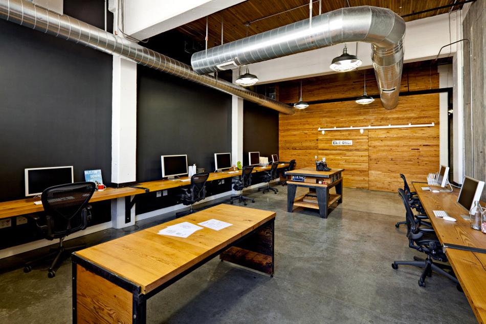 office interior design (25)