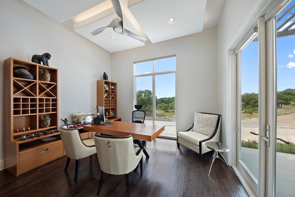 office interior design (27)