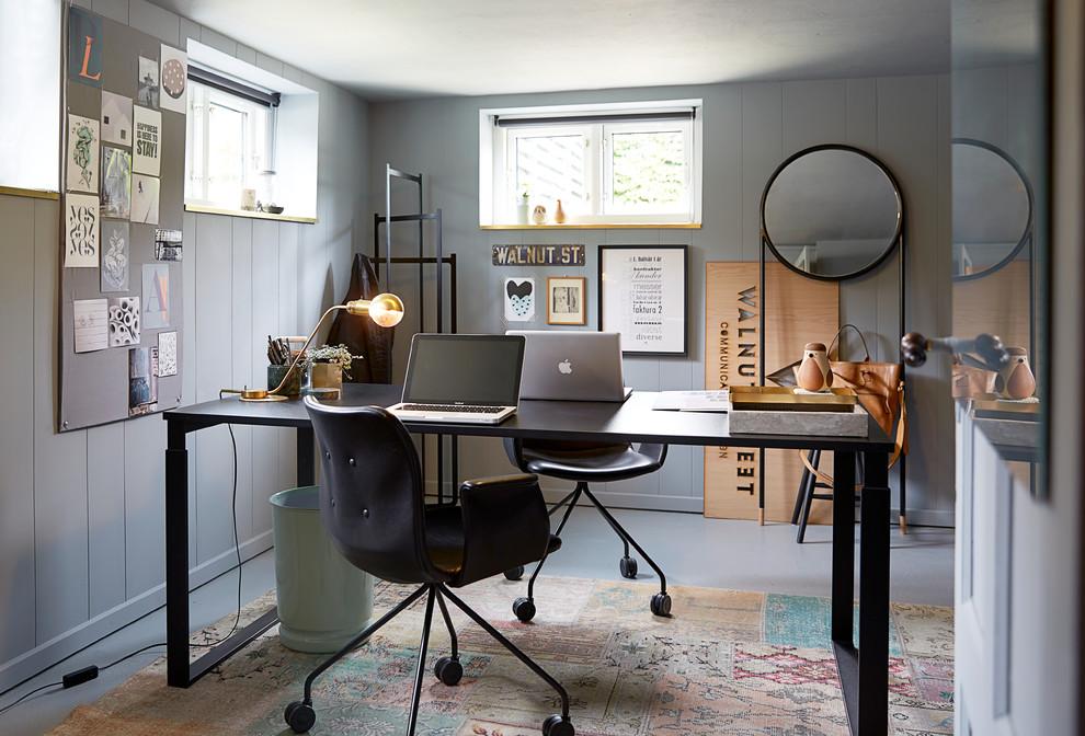 office interior design (28)