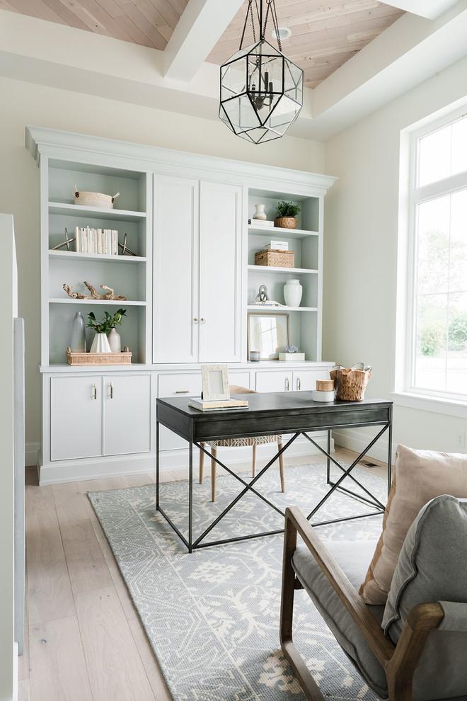 office interior design (3)