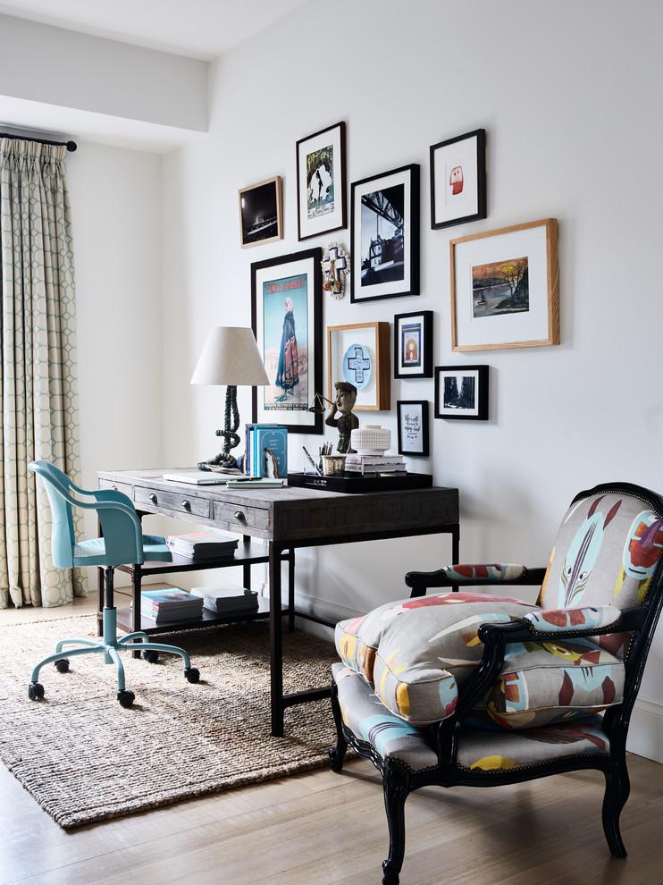 office interior design (30)