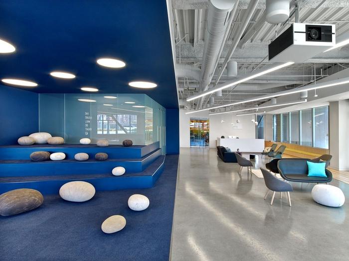 office interior design (9)