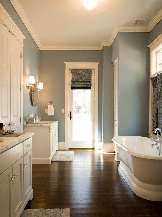 step-by-step-bathroom-remodel-2