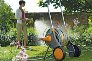 5 Things to Know Before Buying a Garden Hose Reel