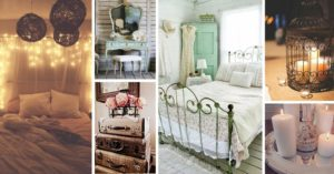 5 Simple Bedroom Decorating Ideas You Should Know