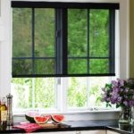 What to Look for While Purchasing Solar Blinds?