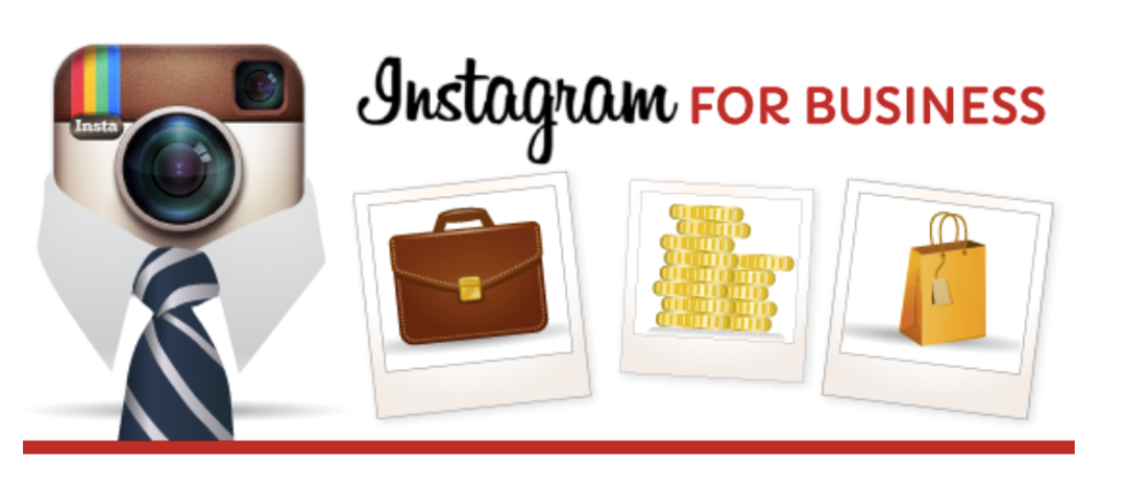 How Instagram can be used to boost businesses