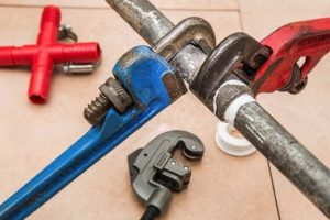 5 Useful Plumbing Tips for Beginners