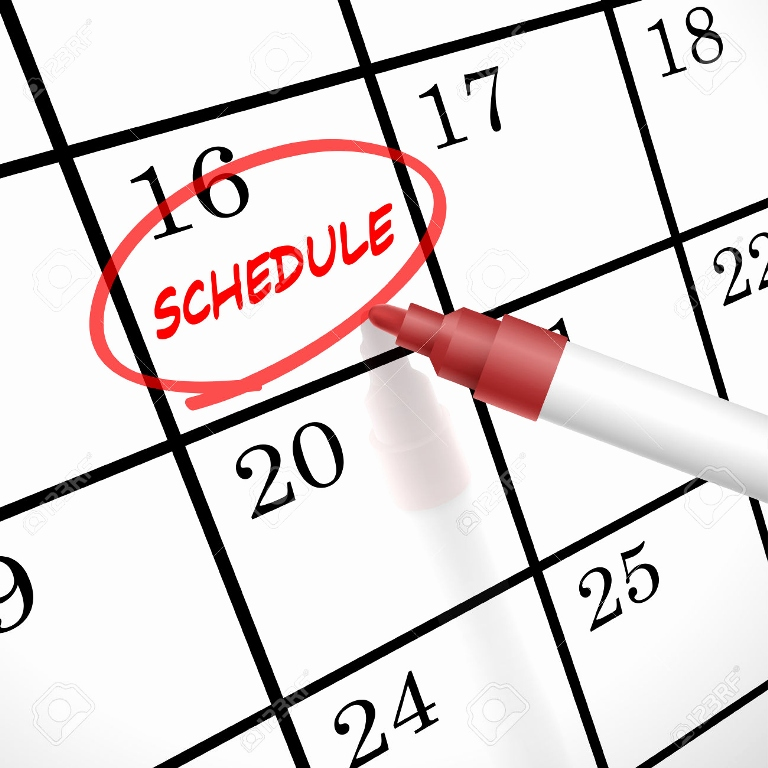 gcs calendar 2018 2019 teacher inservice day schedule for january 2 2018