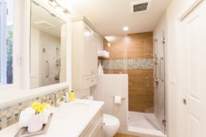 7 Tips to Clean Bathroom Exhaust Fan