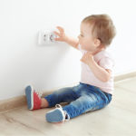 5 Electrical Safety Tips for Kids at Home