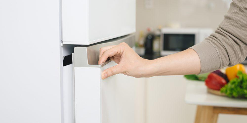 Use the Freezer