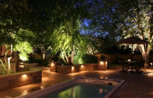 Outdoor Lighting – What Every Beginner Needs To Know
