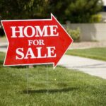 Real Estate Tips to Sell Your Home Fast