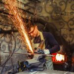 What You Need to Know about Steel Fabrication