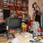 10 Shocking Statistics That Reveal How Much Stuff We Actually Own