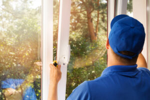 "Why Installing ""Most Efficient"" Windows is So Important?"