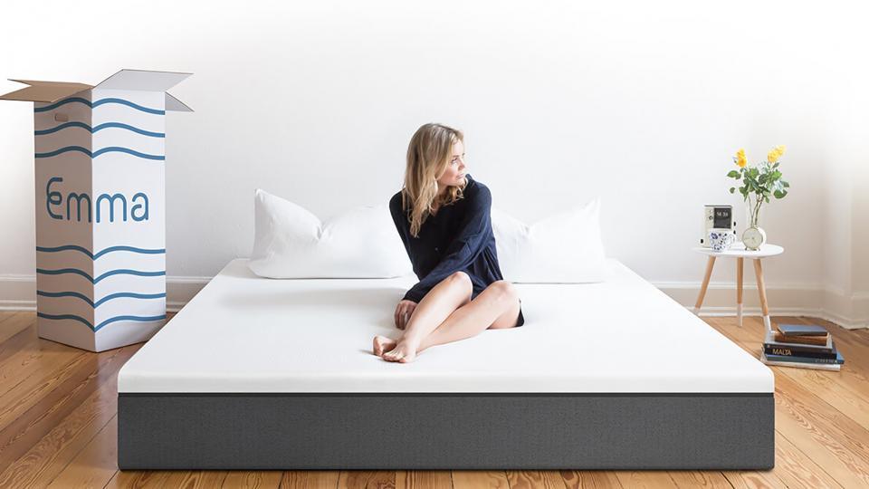 best-mattress_emma_original_mattress