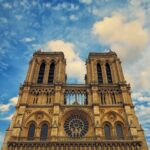 In Light of Notre Dame, It is Vital to Maintain Our Buildings