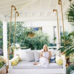 Choosing the Right Porch Swing