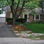 What Is The Best Type Of Driveway?