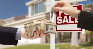 Want Your Home to Sell Fast? 8 Ways to Prepare