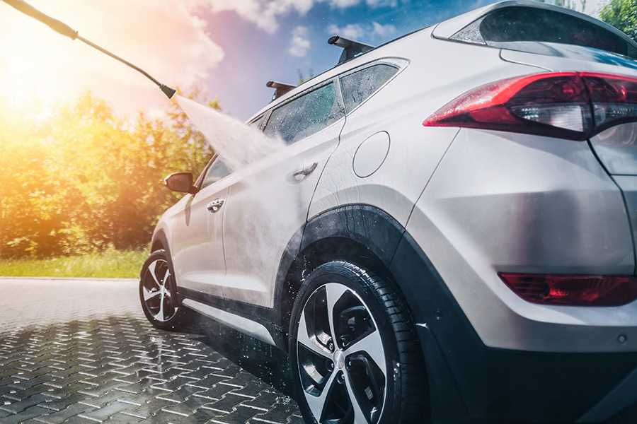 Best-Pressure-Washers-for-Washing-Your-Car