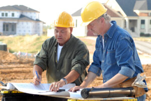 Tips on Becoming a Successful Construction Contractor