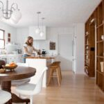 4 Home Remodeling Ways: Instantly Shoot Up the Sales