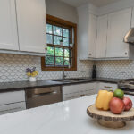 Getting the Right Kitchen Backsplash Inspiration
