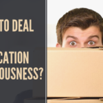 How to Deal with Relocation Nervousness?