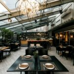 Achieving Beautiful & 'Instagrammable' Restaurant Design