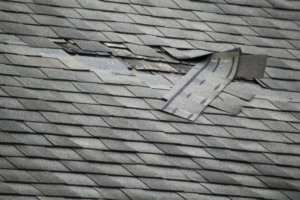 4 Signs it's Time to Replace Your Roof