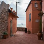 5 Top Reasons Why You Should Consider Salvaged Terracotta for Home Improvement