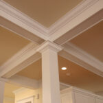 Your Complete Guide to Architectural Moldings