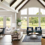 The Best Windows for Home: Everything to Know When Getting New Windows