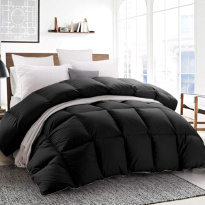 Down Comforters For Your Home