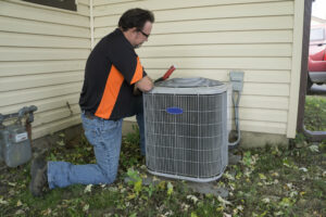 DIY Don't: Why You Shouldn't Attempt DIY HVAC Repairs
