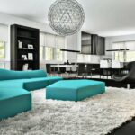 Best Home Décor Loans