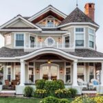 Executing Your Dream Home Improvement Project