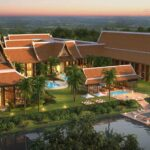 Meet and Treat the Luxury of Thailand Under the Shine of Mystic Villas