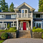 5 Stunning Residential Roofing Trends to Watch for in 2019