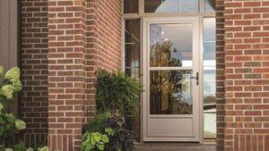 Enhance the Look of Your Home with Door Boy