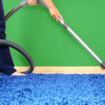 Essential Information to Keep In Mind before Hiring a Carpet Cleaning Service