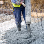Understanding The Types Of Concrete Used in Residential Projects