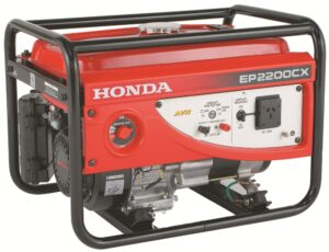 10 Key Benefits Of Having a Generator