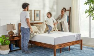 Things Couples Should Consider When Choosing a Good Mattress